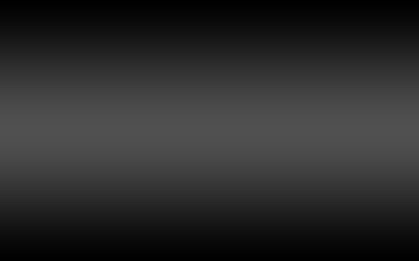 Black Grey Gradient Background For Web Hold Please