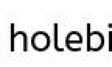 Afbeeldingsresultaat voor genderwet