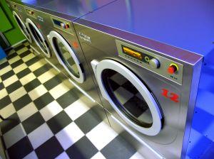 Pielęgnacja pralki krokiem do jej dłuższego użytkowania