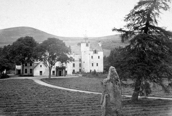Abergeldie-Victorian