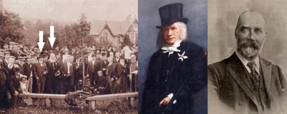 Dr-Haldane-&-Dr-Paterson