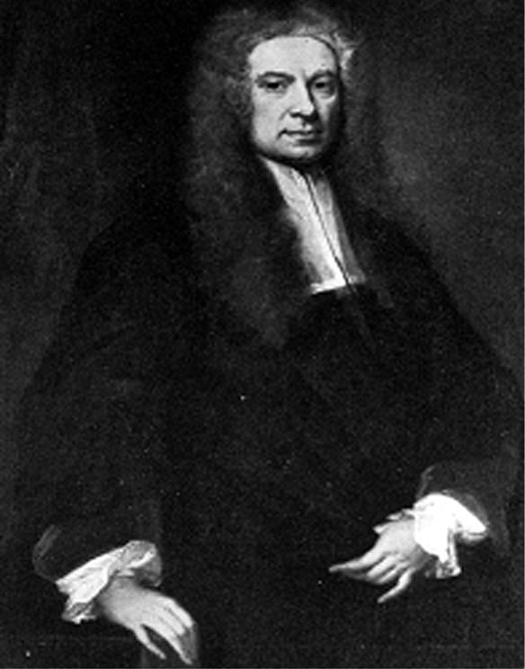 John-Clerk