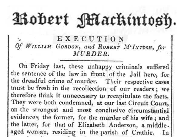 R-Mackintosh-murderer