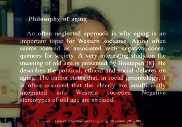 Philosophy-of-ageing-(2000)
