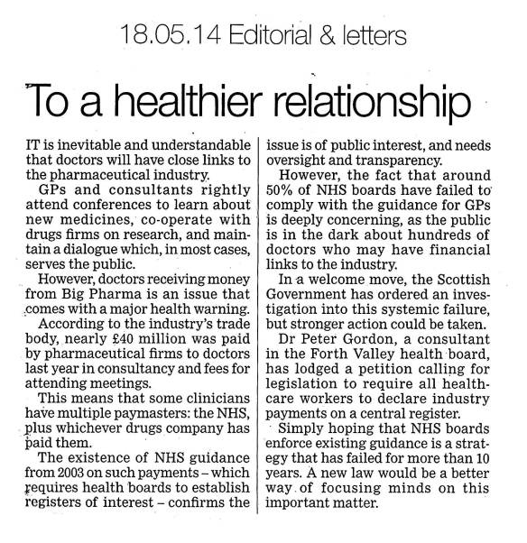 Herald-Editorial18-May-2014