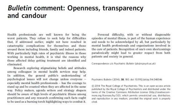 Openness1