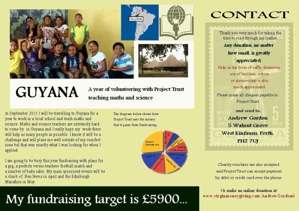 Page-2-leaflet