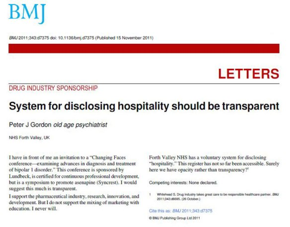 System-for-disclosing-hospi