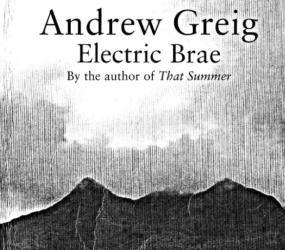 001-Andrew-Greig