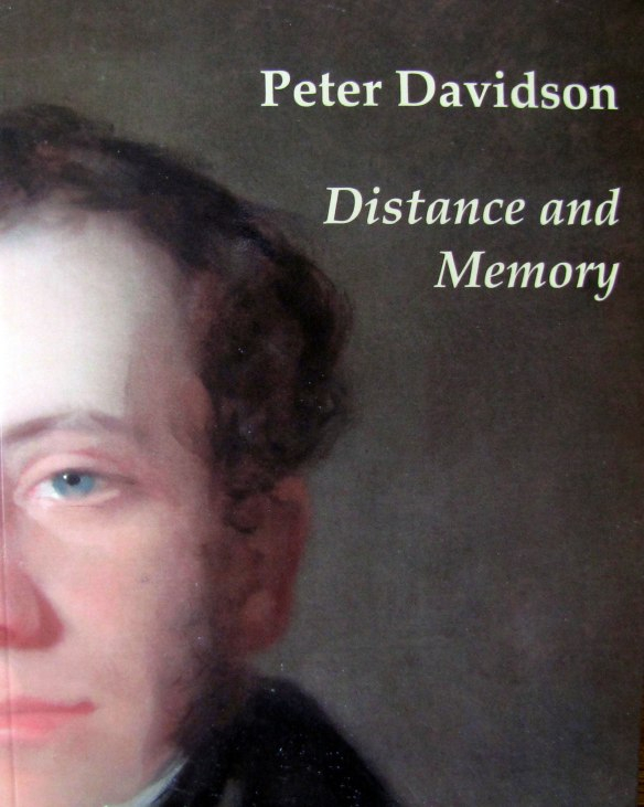 044-Peter-Davidson