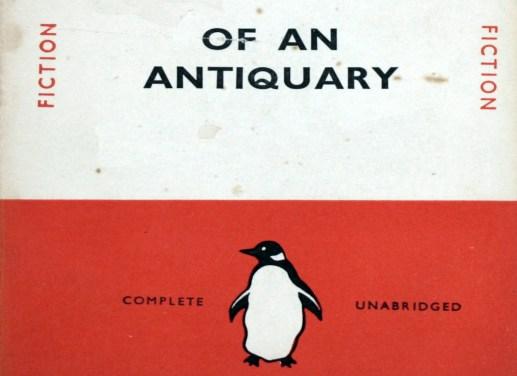 antiquary (4)