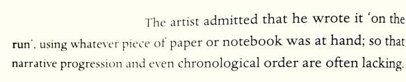 Barnes on Delacroix (3)