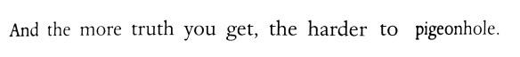 Barnes on Delacroix (5)