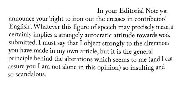 Edwin Morgan letters (11)