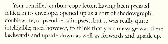 Edwin Morgan letters (15)