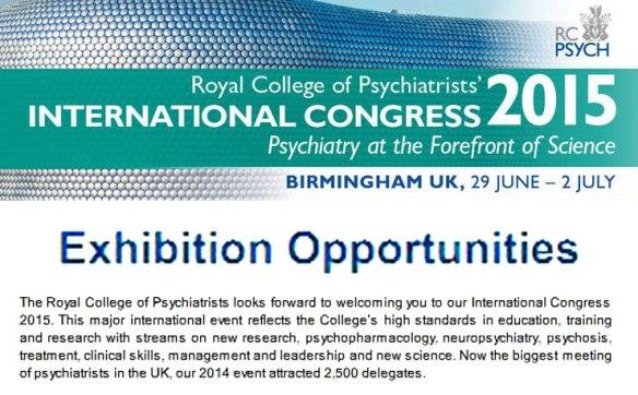 exhibition-opportunities