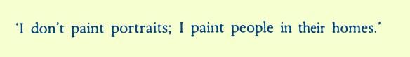 Julian Barnes on Art 019