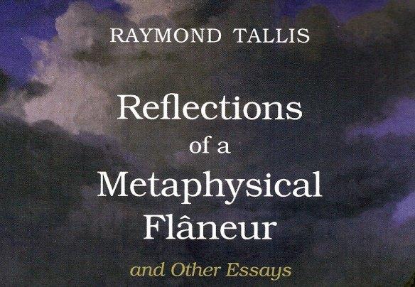 Raymond-Tallis-(21)