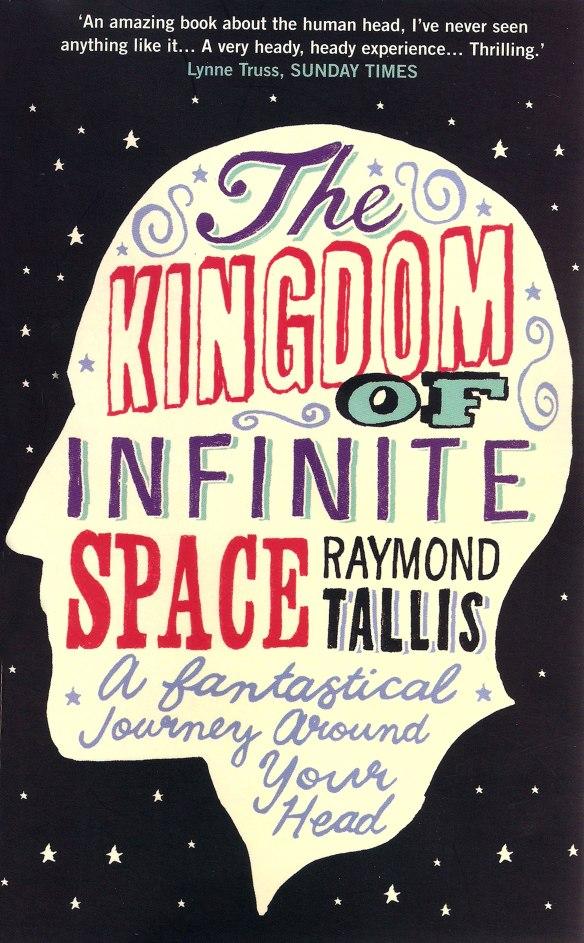 Raymond-Tallis-(69)