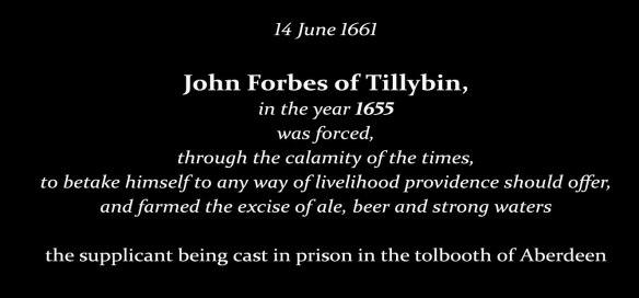 Tillybin-023