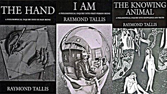 Trilogy-Ray-Tallis