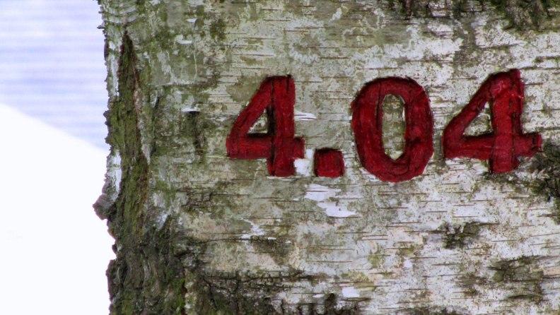 068-Mossgrove