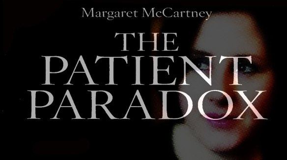 Margaret-McCartney
