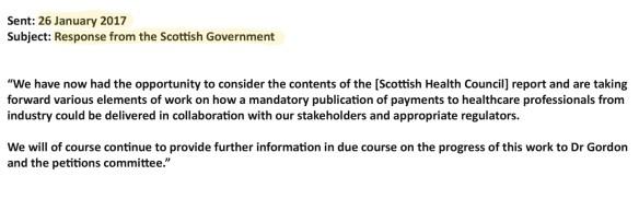 response-on-pe1493-sunshine-act-26-feb-2017-scottish-government
