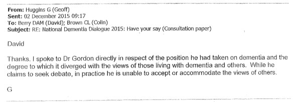 geoff-huggins-acting-director-for-health-and-social-care-2-dec-2015
