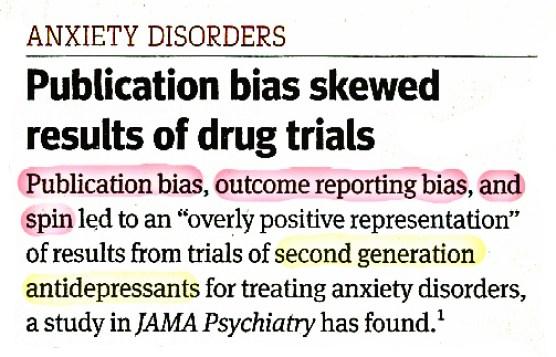 Publication bias01