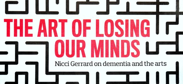 The art of losing our minds (Observer July 2015) (1)
