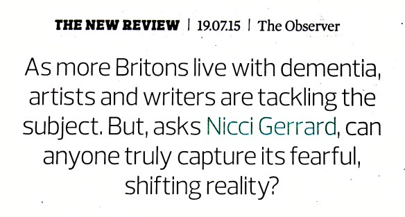 The art of losing our minds (Observer July 2015) (3)
