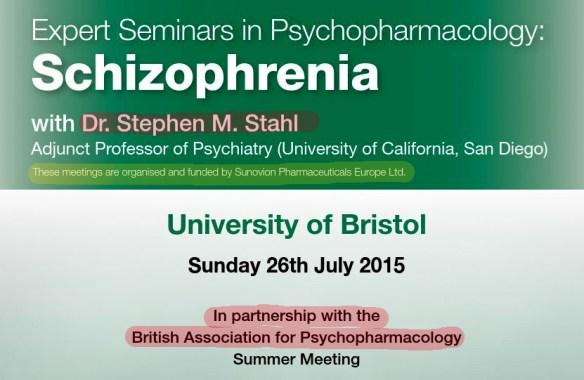 Expert Seminar Lurasidone Stahl 1