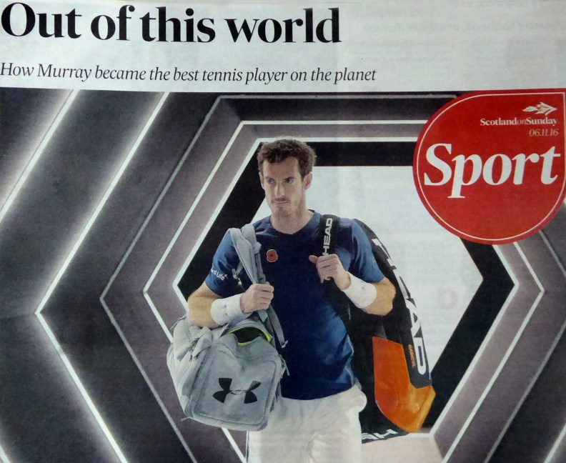 andy-murray-is-world-number-one-5-nov-2016