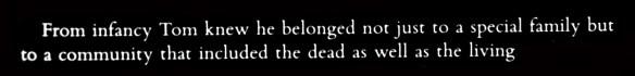 T S Eliot (4)