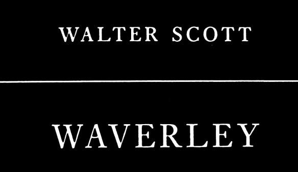 Waverley (6)