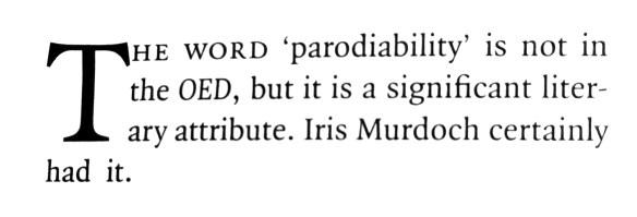 001-parodiability-iris-murdoch