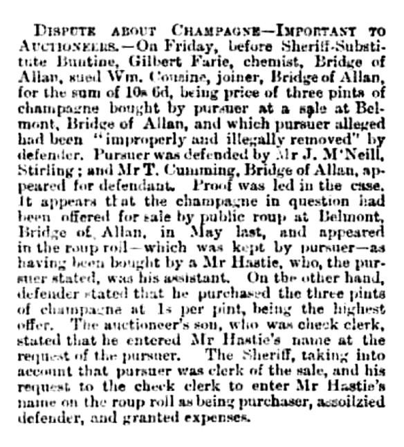 1st-sept-1879-gilbert-farie-wm-cousine