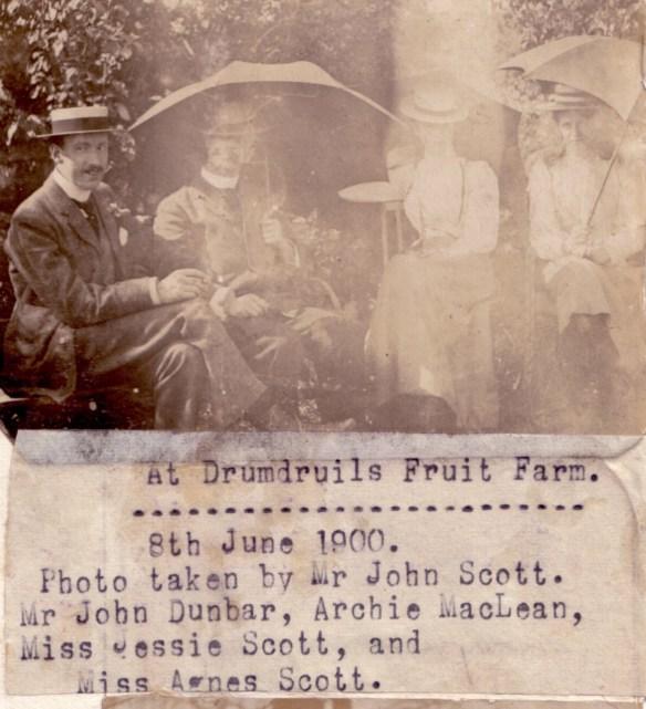 at-drumdruils-fruit-farm