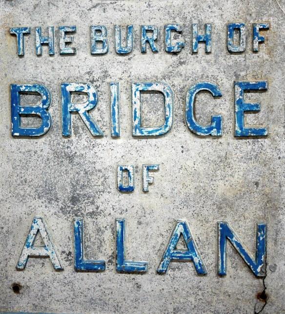 bridge-of-allan-sign