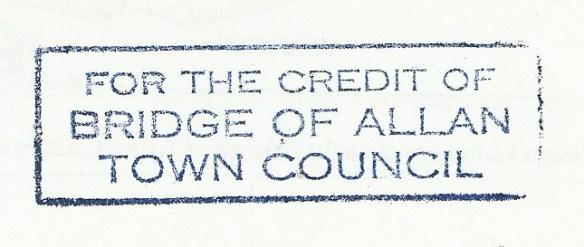 bridge-of-allan-stamp1