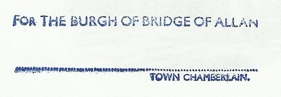 bridge-of-allan-stamp3