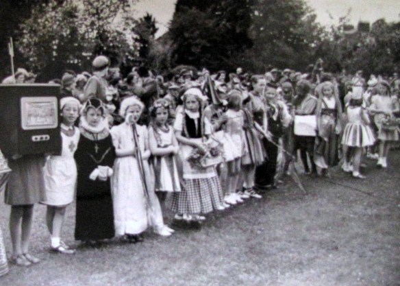 coronation-of-the-queen-1953b