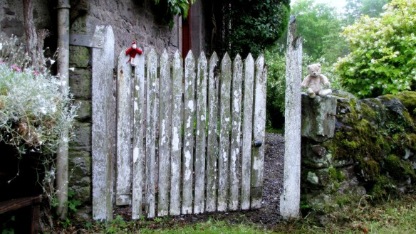 drumdruills-steading-yesterday-11