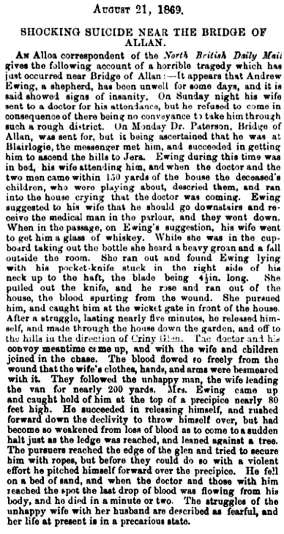 ewing-of-jerah-aug-1869a