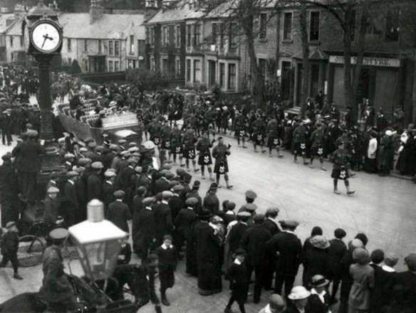 funeral-bridge-of-allan-1910