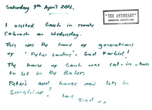 gauch-cabrach-thursday-7th-april-2016-tob-andrew
