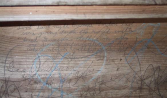 loinveg-scribbles