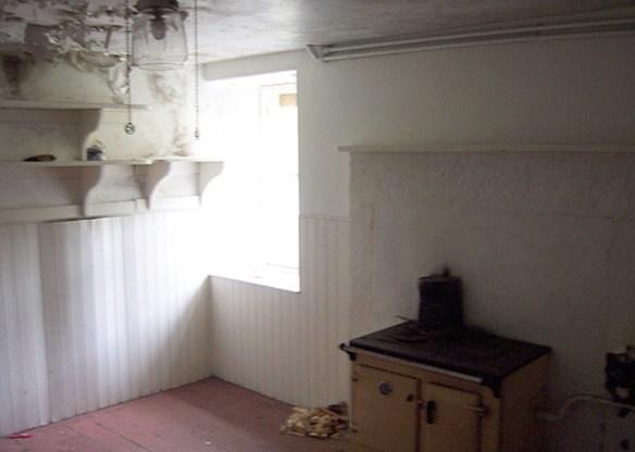 lynvaig-kitchen