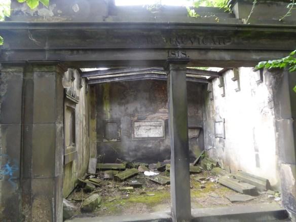 mcvicar-tombs-st-cuthberts-edinburgh-2
